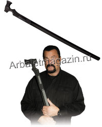 Трость Cold Steel модель 91PSSZ Steven Seagal Ten Shin