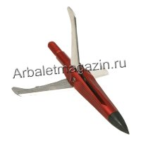 Наконечники New Archery Spitfire Maxx Deep 6
