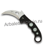 Нож Emerson модель Super Karambit SF