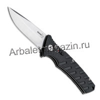 Автоматический нож Boker модель 01bo400 Strike Spearpoint